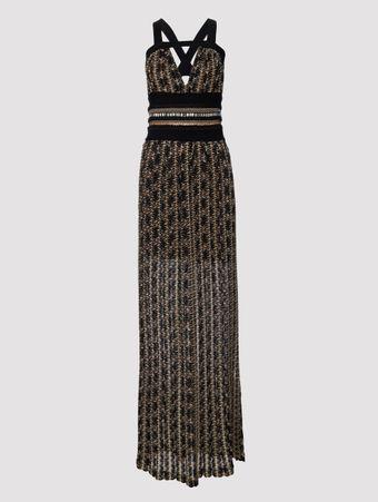 Vestido-Longo-Estampado-38-IT