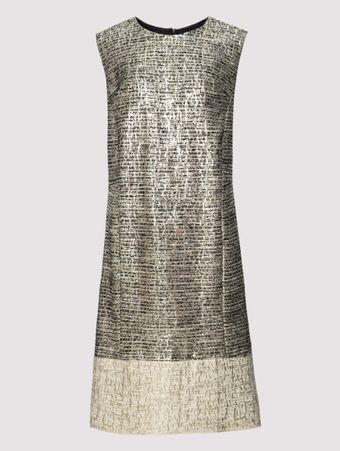 Vestido-Jacquard-Estampado-Unico-BR