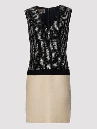 Vestido-Curto-Estampado-40-IT