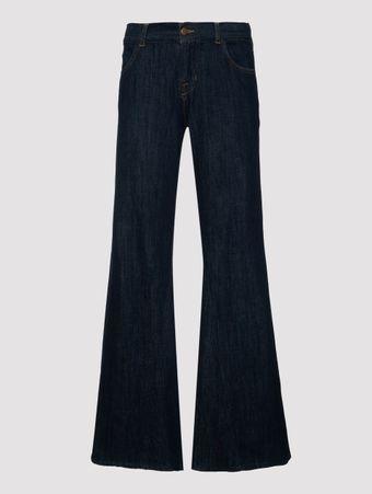 Calca-Pantalona-Azul-28-US