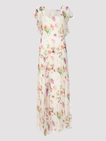 Vestido-Longo-Floral-G-IT