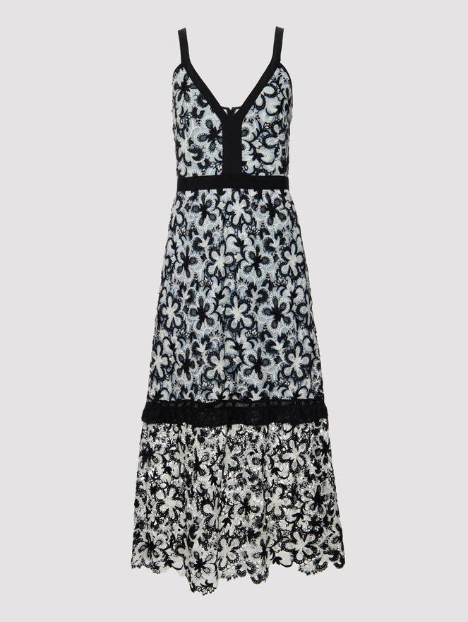 Vestido-Babado-Floral-10-UK