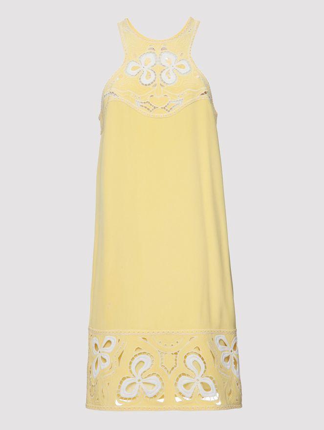 Vestido-Bordado-Amarelo-42-IT