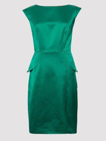 Vestido-Sem-Manga-Verde-6-US