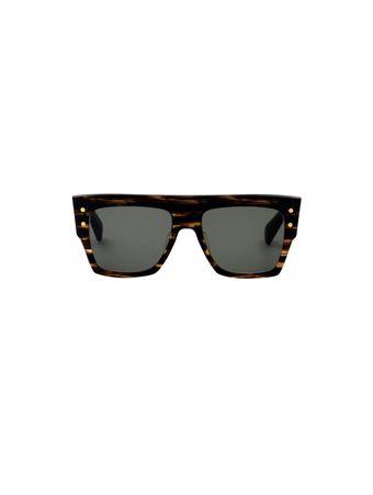 Oculos-de-Sol-Aviador-Tartaruga