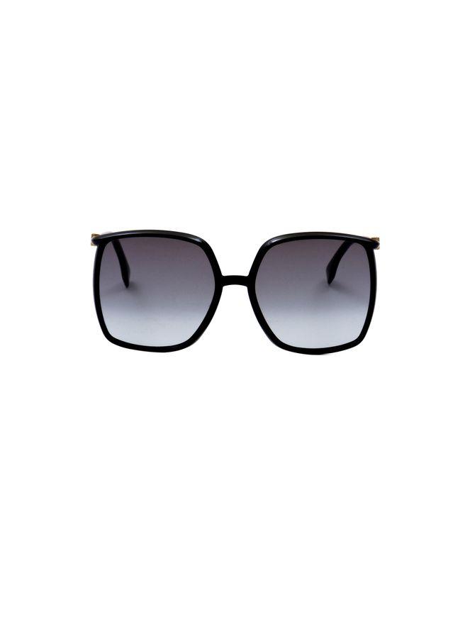Armacao-de-Oculos-Quadrada-Preta