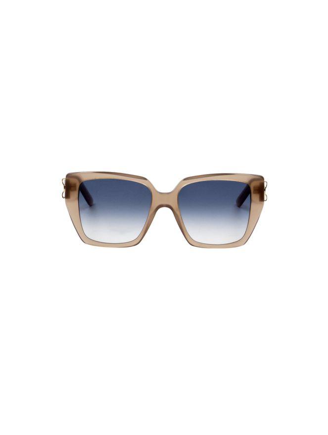 Oculos-de-Sol-Quadrado-Cinza