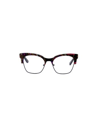 Armacao-de-Oculos-Gatinho-Estampada