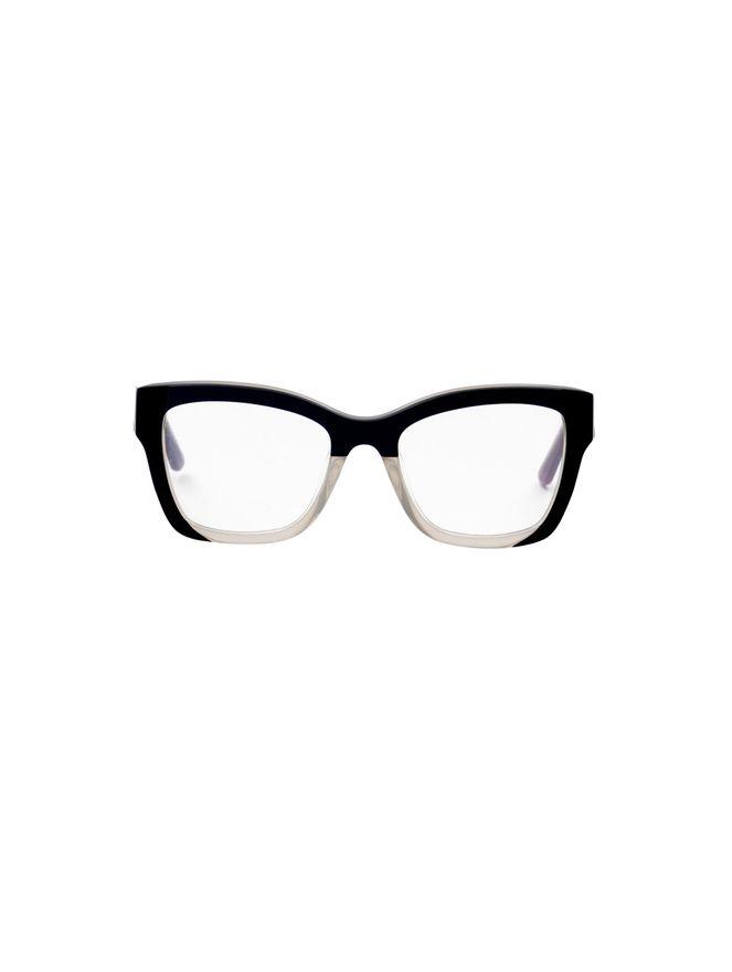 Armacao-de-Oculos-Quadrada-Azul
