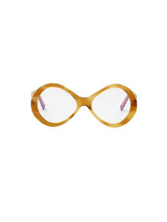 Armacao-de-Oculos-Redonda-Estampada