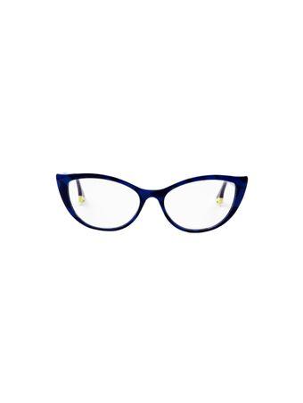 Armacao-de-Oculos-Gatinho-Azul