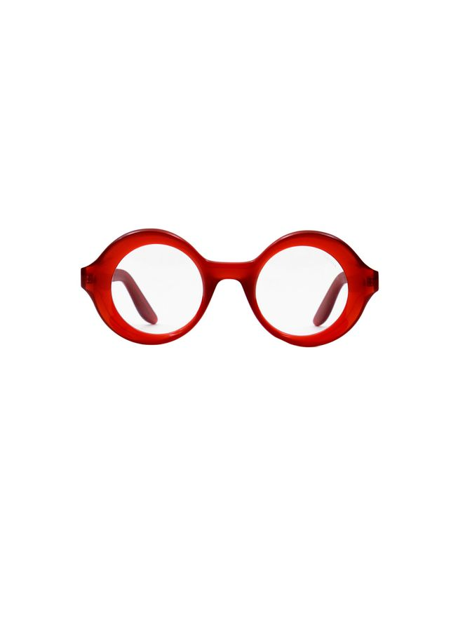 Armacao-de-Oculos-Redonda-Vermelha