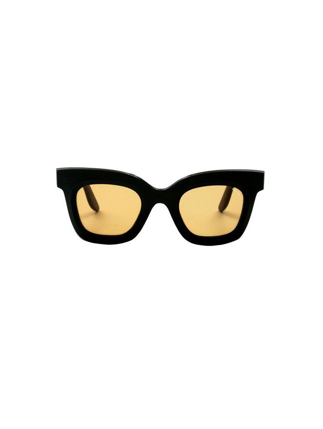 Oculos-de-Sol-Quadrado-Verde