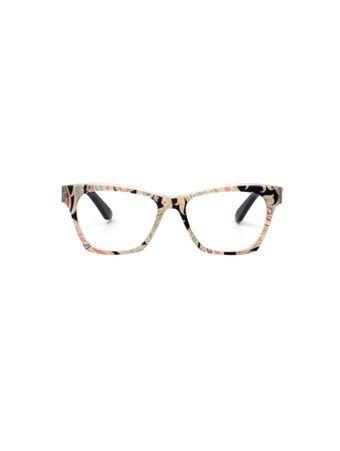 Oculos-de-Sol-Retangular-Estampado
