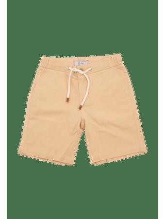 Bermuda-Kids-Linho-Nude