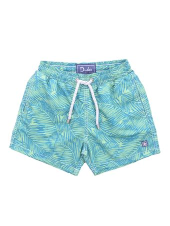 Short-Nylon-Estampado