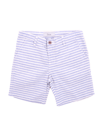 Bermuda-Kids-Linho-Listrada
