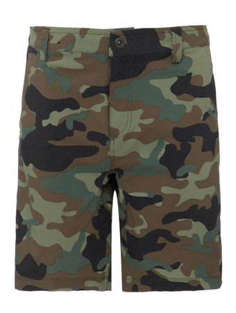 SHORTS-ADDI-WALKSHORT-WIHT-SNAP-DEEP-FOREST--2