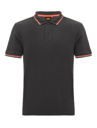CAMISA-POLO-BRICE-POLO-MIDNIGHT--15