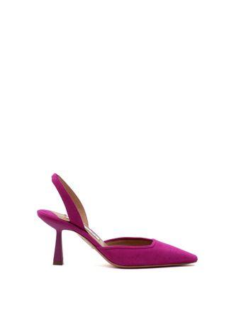 Sapato-Maia-Rosa