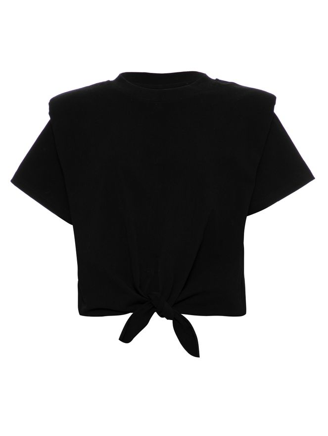 CAMISETA-BELITA-BLACK