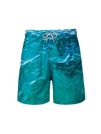 Shorts-Segredos-de-Milos-Kiolo-por-Vacanza-Verde-Esmeralda
