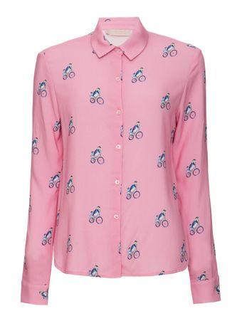 Camisa-Feminina-Pinguino-Volante--Vacanza-Rosa-Claro