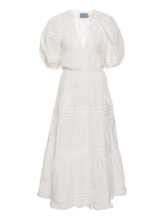Vestido-Mura-Branco