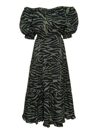 Vestido-Nippon-Preto