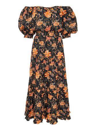 Vestido-Nippon-Estampado