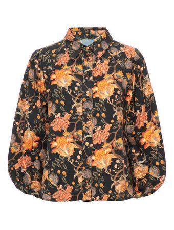 Camisa-Genki-Estampada