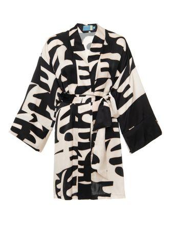 Kimono-Fuji-Bicolor