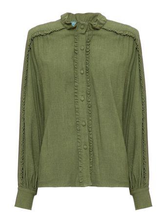 Camisa-Nagano-Verde