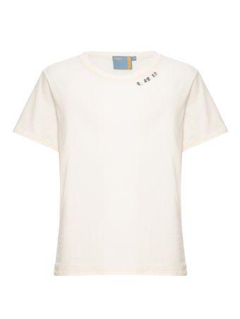 Camiseta-Yano-Off-White