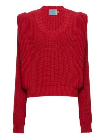 Blusa-Maeda-Vermelha