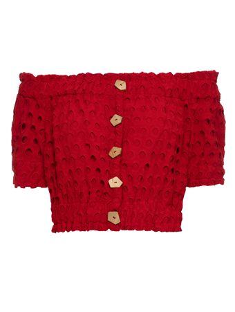 Blusa-Umi-Vemelha