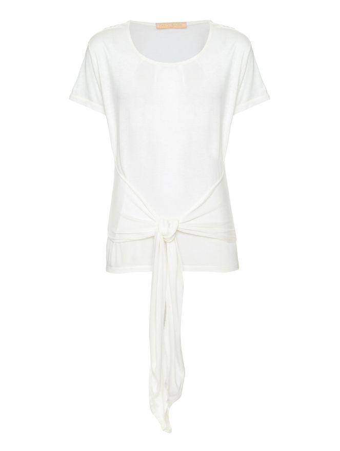 Blusa-Ardisia-Off-White