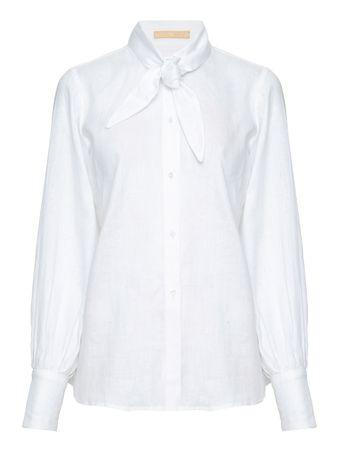 Camisa-Dalia-Branca