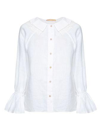 Camisa-Acorus-Branca