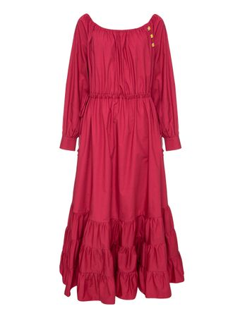 Vestido-Pitanga-Vinho