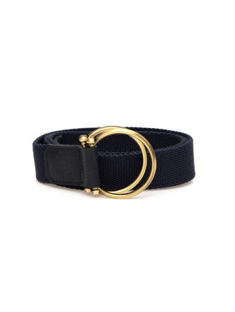 CINTO-GERMAINE-BELT-M280-BLUE-NAVY