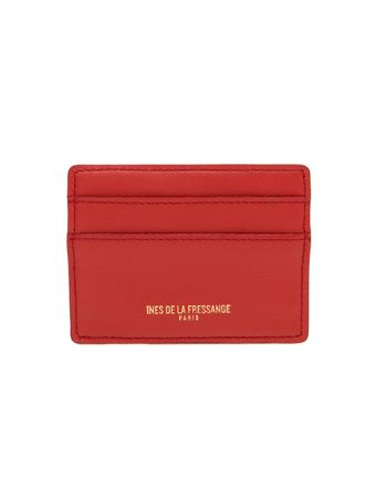 PORTA-CARTAO-MARCIA-CARD-HOLDER-M340-RED