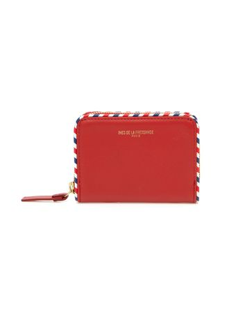 CARTEIRA-MARCIA-WALLET-S-M340-RED