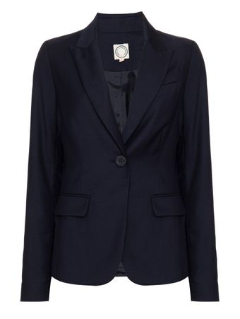 BLAZER-NICOLETTA-JACKET-P285-BLUE-DARK