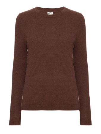 SUETER-ANGELO-SWEATER-P670-BROWN