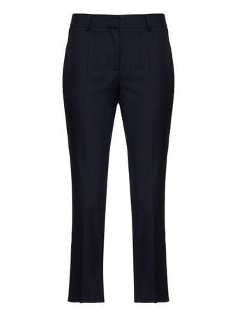 CALCA-AUDREY-PANTS-P285-BLUE-DARK