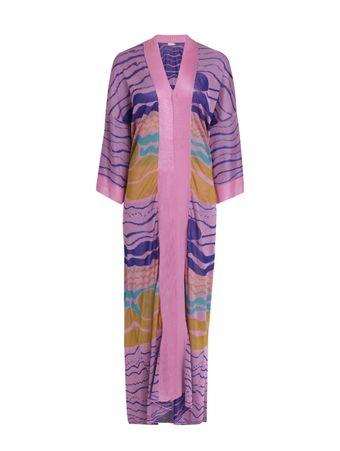Kimono-Ondas-Rosa