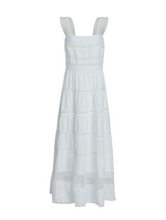 Vestido-Gisele-Branco