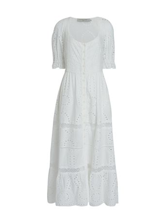 Vestido-Sandra-Branco