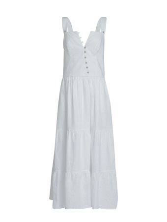 Vestido-Ivana-Branco